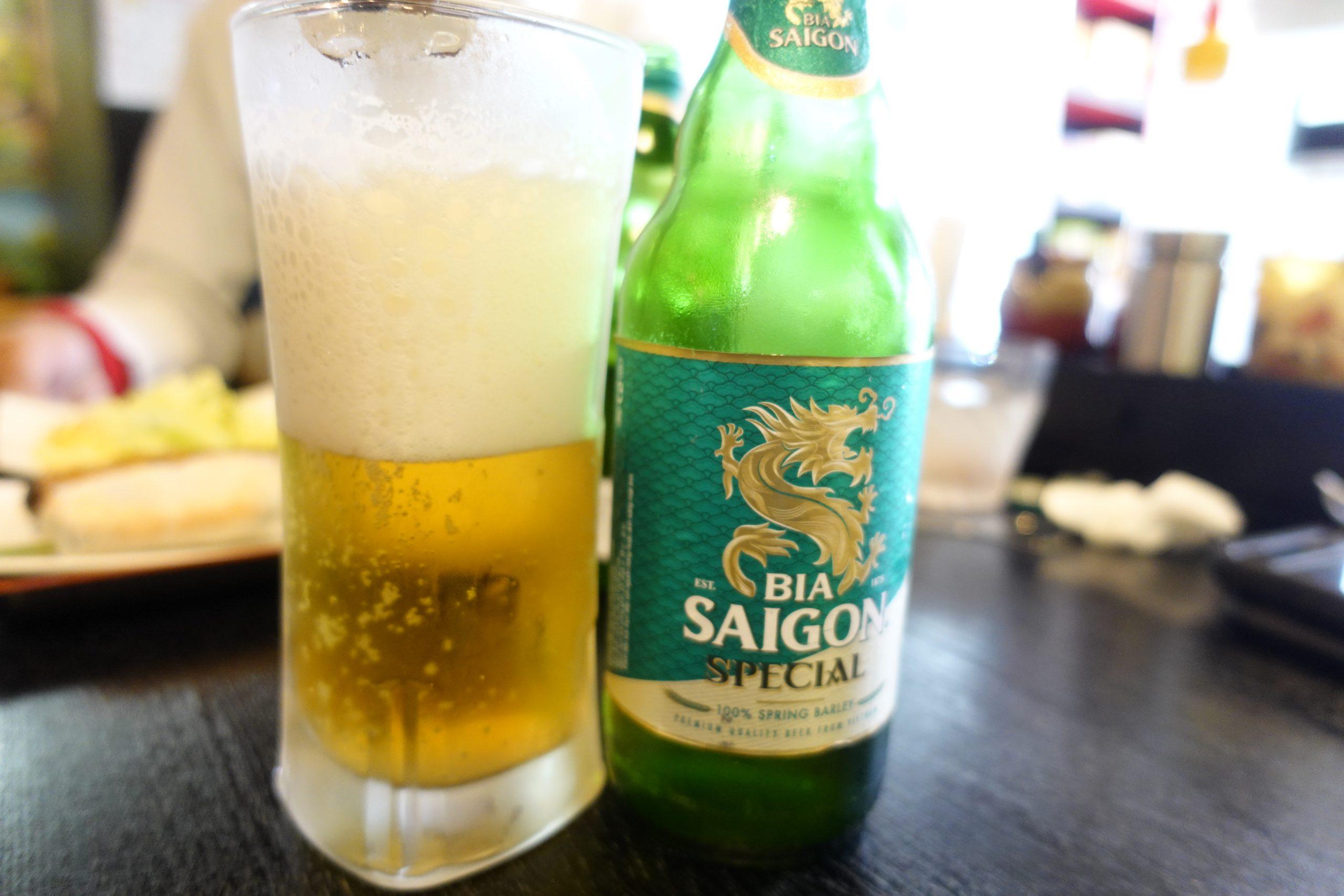 アイゴン飲み物03