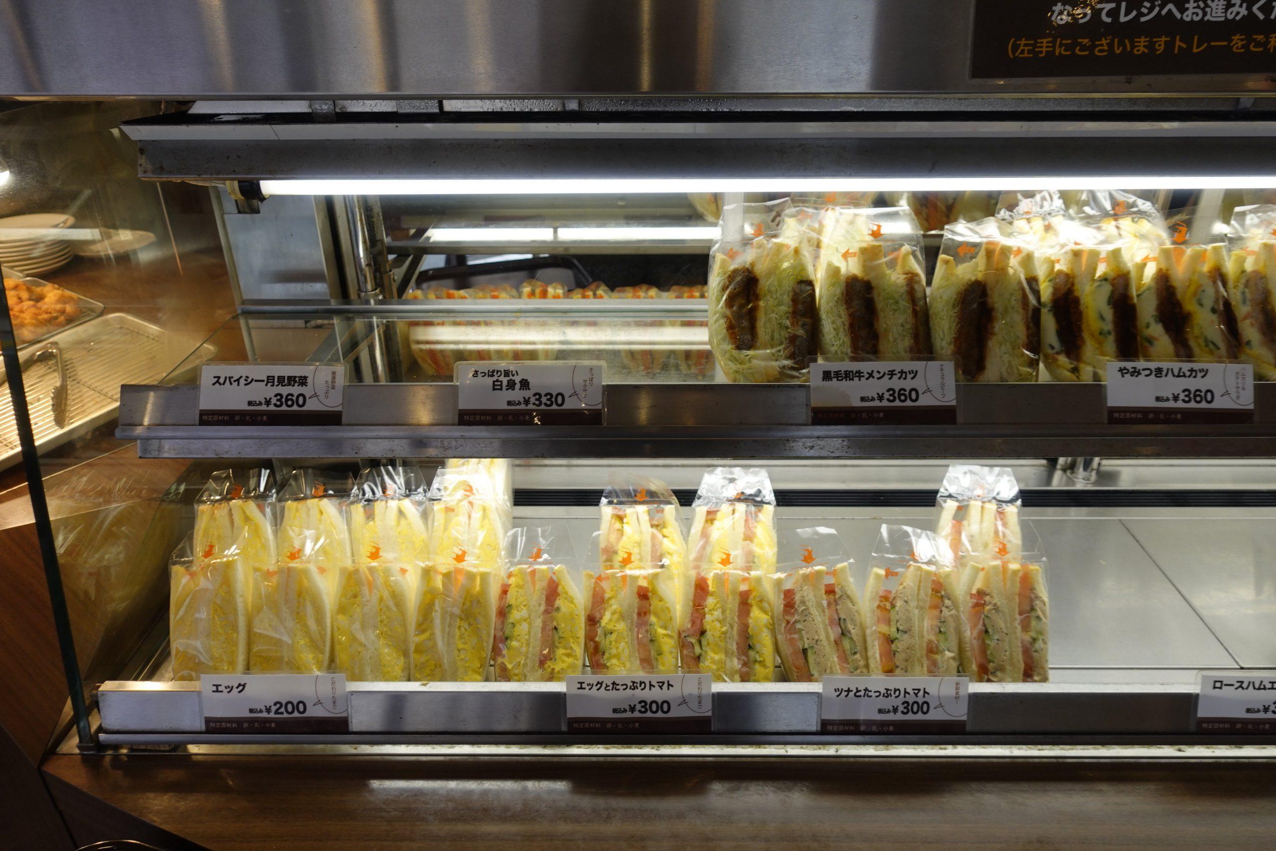 奄美大島サンドイッチ屋01