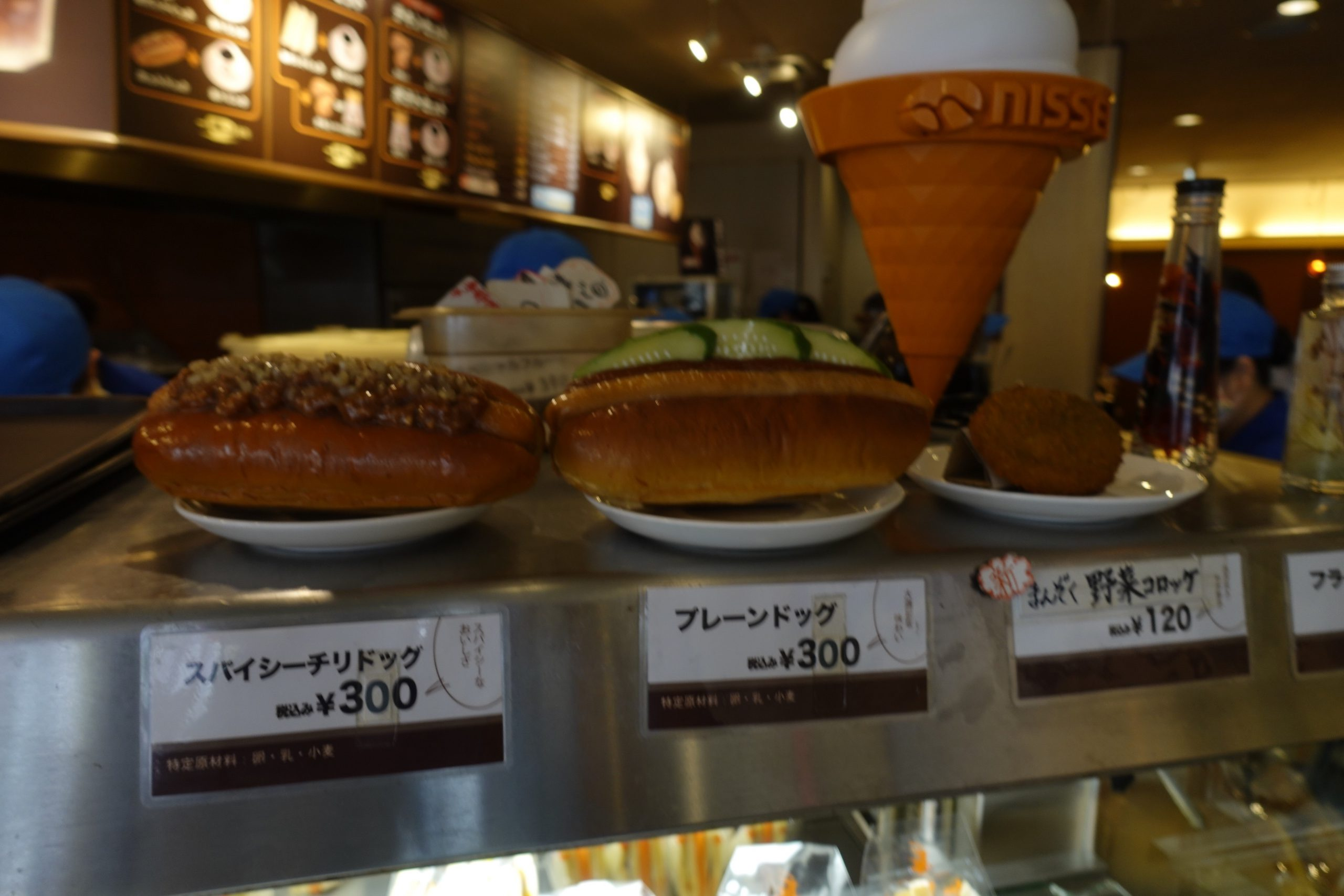 奄美大島サンドイッチ屋05