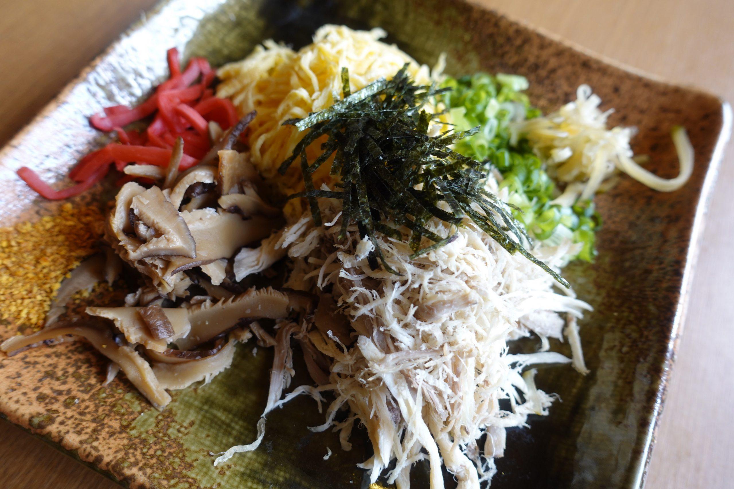 奄美大島ひさくら料理04