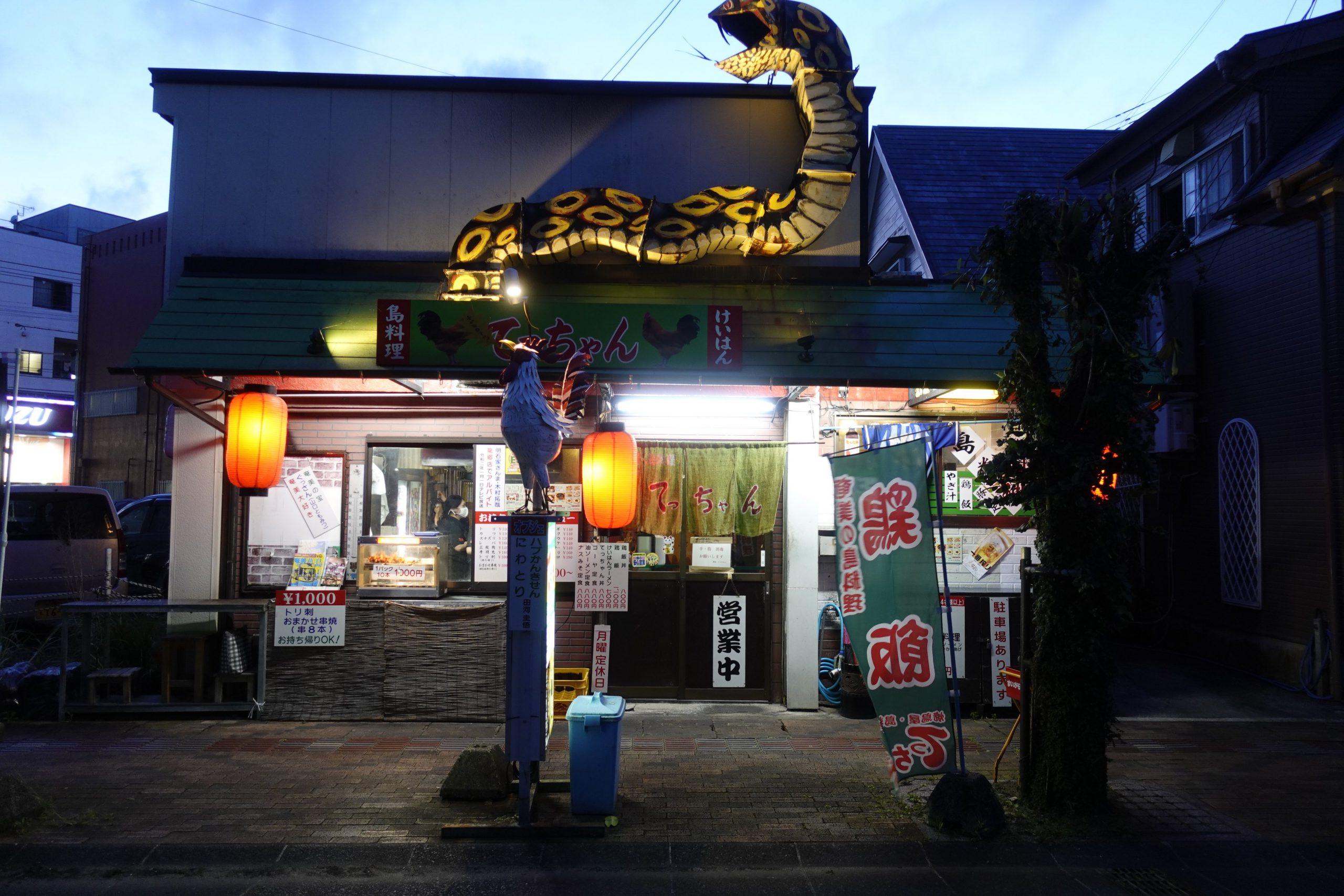 奄美大島てっちゃん01