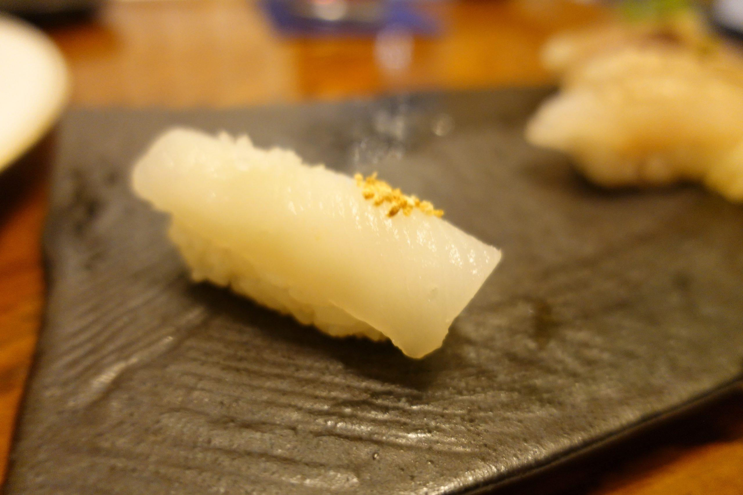 奄美大島有楽緑料理-07