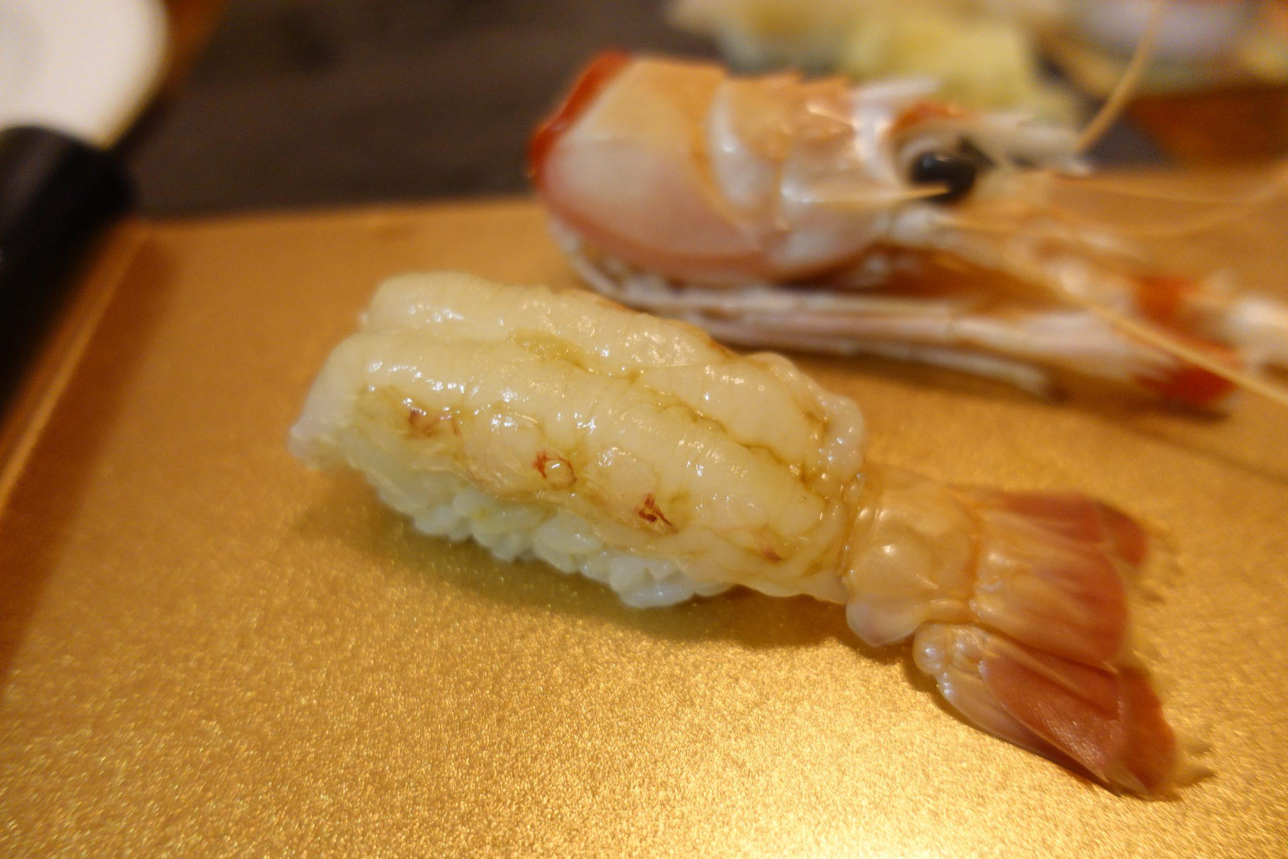 奄美大島有楽緑料理-08