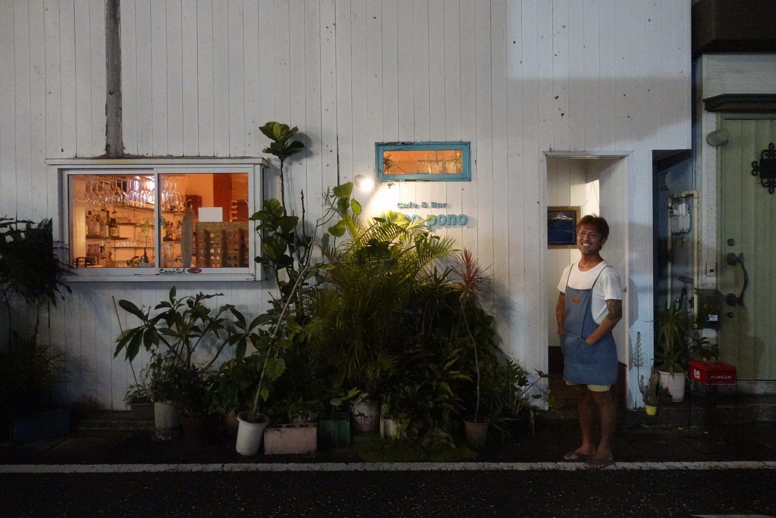奄美大島ponpono02