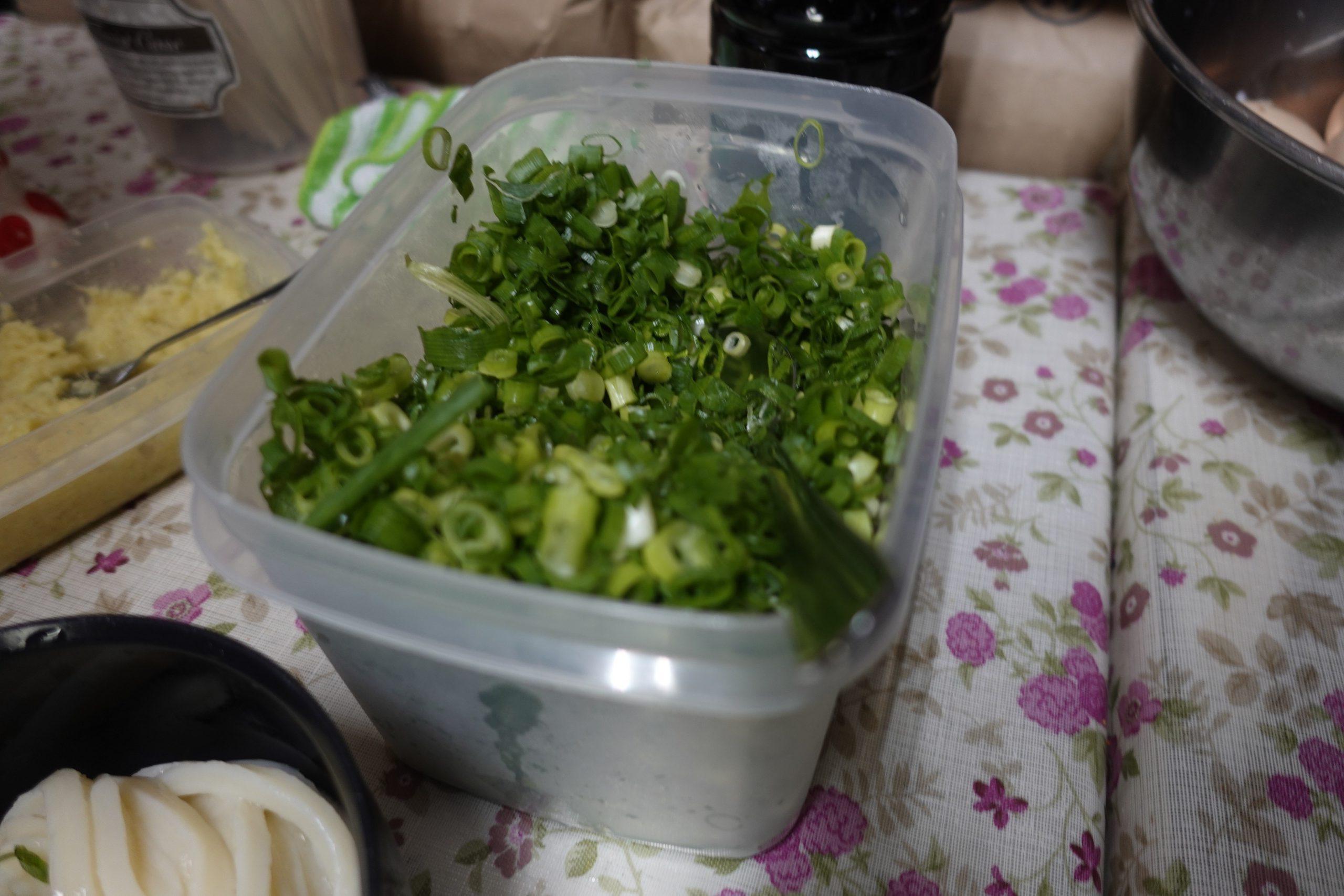 須崎食料品