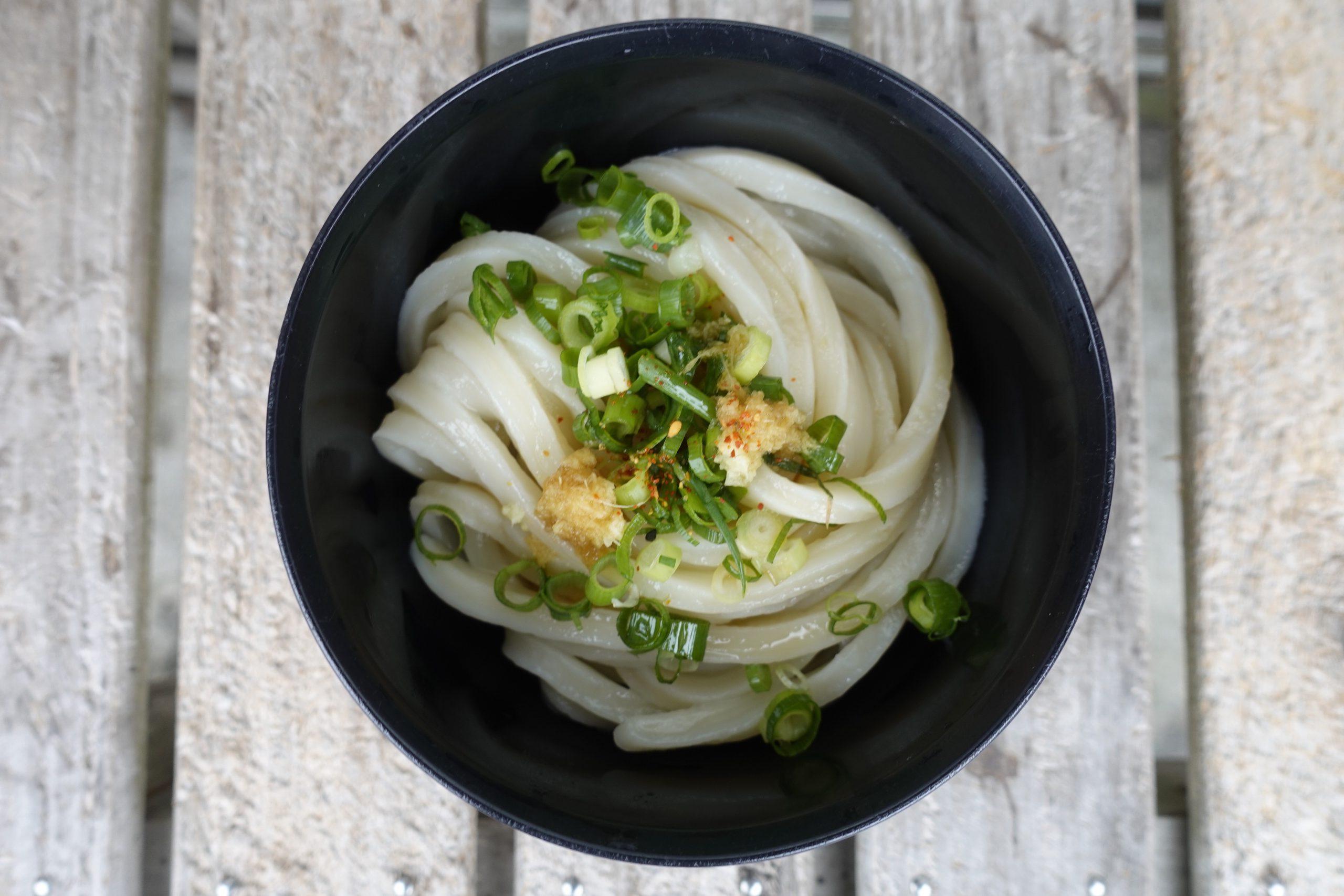須崎食料品うどん02