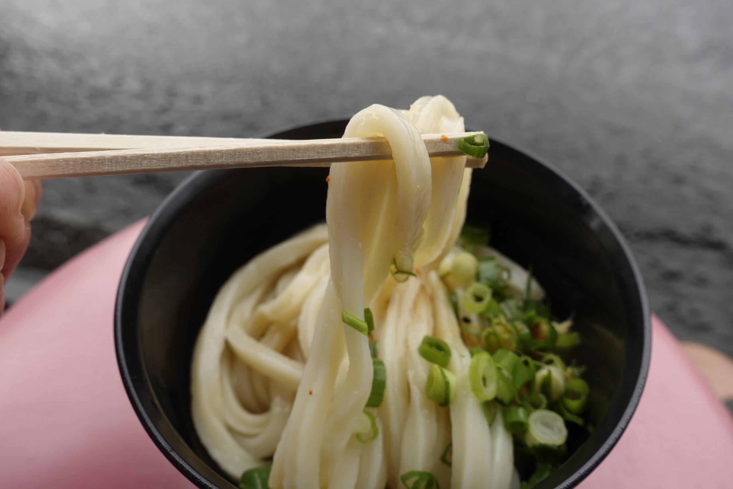 須崎食料品うどん05